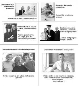 PAC Zacconi Assicurazioni