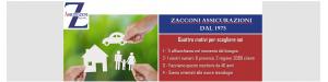 Agevolazioni Dipendenti Ausl Zacconi Assicurazioni