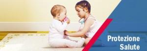 ProtezioneSalute Bambini Zacconi Assicurazioni
