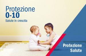 ZacconiAssicurazioniProtezione0-10 AXA