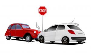 Copertura veicoli non assicurati - Zacconi Assicurazioni